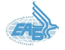 евроазиатский инвест банк