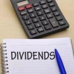 dividends-2018