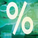 procent-bank